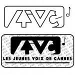 logo-ljvc
